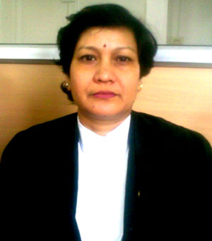 Welcome to The Gauhati High Court Mediation Centre
